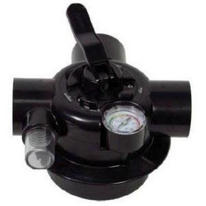 4-позиционный вентиль Emaux MPV16 1