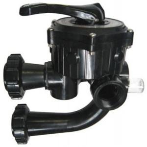 Клапан 6-и поз. Hayward для Pro GRID 11 и 16 м3/ч