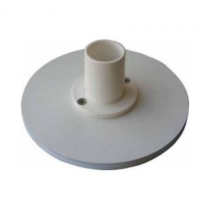 Адаптер Kripsol для подключения пылесоса к скиммеру Atlantic Swimline /8929 арт. 8929
