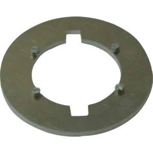 Адаптер для 2' вентиля блока управления OSF Eurotronik арт. 120.029.9200