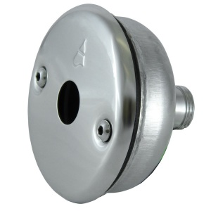 Адаптер для сенсорной кнопки Аквасектор
