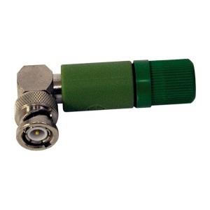 Адаптер для тестера Dinotec рН-Т2 BNC штекер с рН - электродами арт. 0100-213-00