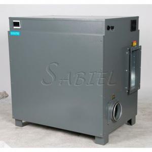 Адсорбционный осушитель воздуха Sabiel DA360