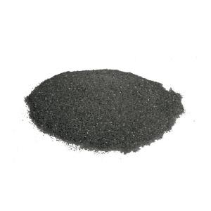 Активированный уголь для установок озонирования Dinotec din-o-zon