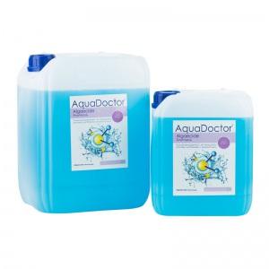 Альгицид AquaDoctor AC концентрированный