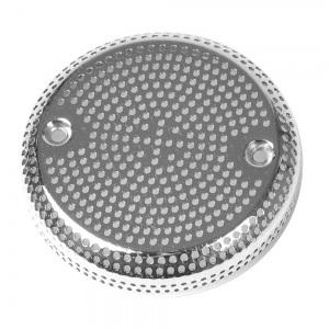 Антивихревая крышка Hugo Lahme
