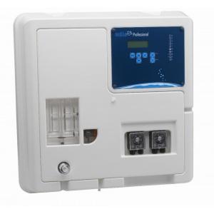 Автоматическая дозирующая станция Swim-Tec Aqua Consulting DOS CL 2 Public с контролем pH/Redox/Cl, 1,6 л/ч (общественные бассейны)