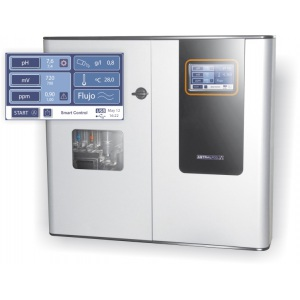 Автоматическая станция дозирования AstralPool Smart для контроля pH/ORP арт. 54523