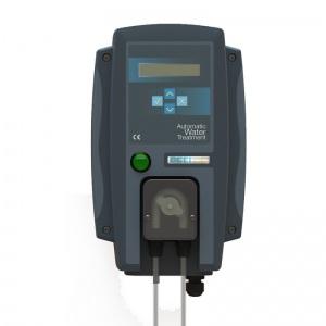 Автоматическая станция измерения и регулирования pH CCEI Phileo PRO