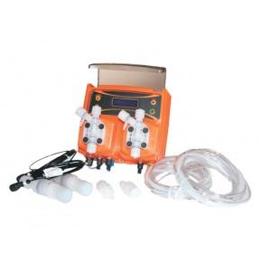 pH Micromaster WDPHRH (комплект)