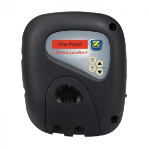 Автоматическая станция обработки воды Zodiac Chlor Perfect, 1,5 л/ч, до 150 м3 арт. W500709