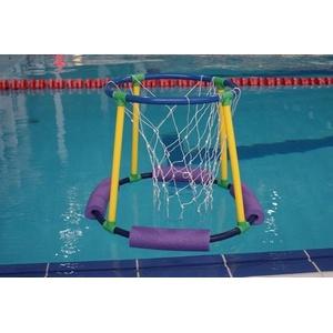 Баскетбол водный ПТК-Спорт