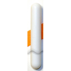 Белая магнитная сталь для фотометра Seko Photometer арт. 0000150255