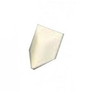 Белая магнитная сталь для фотометра Seko Pool Photometer арт. 0000314065