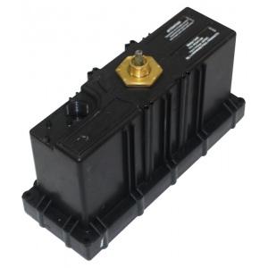 Блок-мотор для робота-пылесоса Hayward AquaVac 500 арт. RCX341195