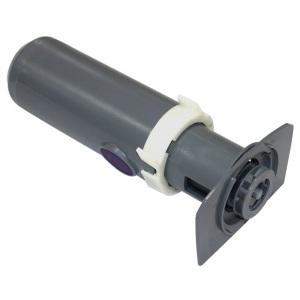 Блок-мотор с аккумулятором для пылесоса Kokido Telsa EV10CBX / EV15CBX арт. KDBLKEV10CBX