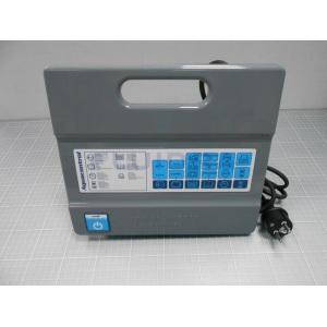 Блок питания SPS-400 для пылесосов Aquatron, Astral Ultra 250 арт. AS2722800-SP