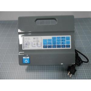 Блок питания SPS-500 для пылесосов Aquabot Magnum / Junior / Astral Ultra 250-500, 210 Вт, 100–240 В арт. AS2722810-SP