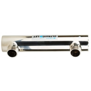 Блок питания для УФ-установки Elecro Spectrum SP-UV-CB арт. EL-SP-UV-CB