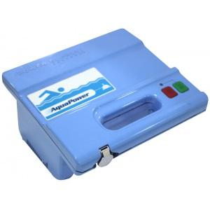 Блок питания для робота-пылесоса Aquatron Bravo AS07119-SP арт. AS07119-SP