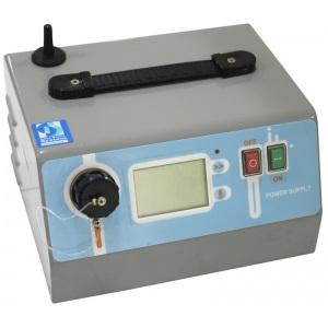 Блок питания для робота-пылесоса Aquatron Magnum AS07128-SP арт. AS07128-SP