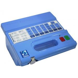 Блок питания для робота-пылесоса Aquatron Viva AS07134-SP арт. AS07134-SP