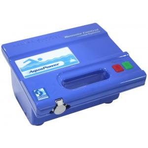 Блок питания для робота-пылесоса Aquatron Viva AS07154-SP арт. AS07154-SP