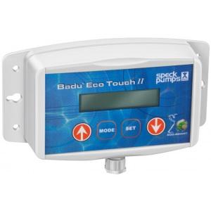 Блок управления насосом Speck Badu Eco Touch II