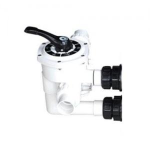 Боковой клапан AquaViva SV-15