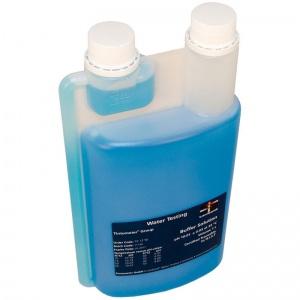Буферный раствор pH 10 - (1 л) для pH-метра Lovibond SD 52 / Dinotec арт. 0101-148-00
