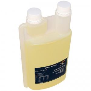Буферный раствор pH 7 - (1 л) для pH-метра Lovibond SD 52 / Dinotec арт. 0101-147-00