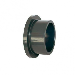 Букса 125 мм / MTS Produkte