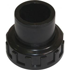 Букса для всасывающей части Speck Badu Super Pump