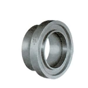Букса с уплотнительным кольцом, 90 мм / Plimat