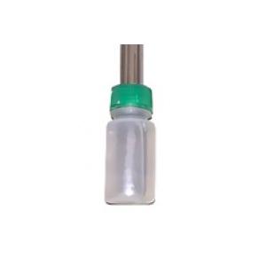 Бутыль для зимы pH/Redox (ОВП) / Seko арт. 0000314062