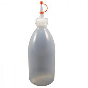 Бутылочка для уплотнителя швов Elbtal (500 мл)