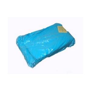 Чашковый пакет круглый 5.5х1.25/1.35 (1631818-35180040-LI184820) арт. 1631818
