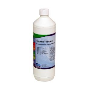 Chemoform Флокфикс жидкий флокулянт 1 л. Chemoform /0901001 арт. 901001