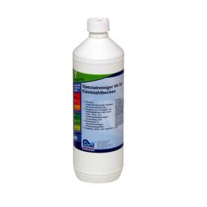 Chemoform ВА жидкое средство для чистки нерж. стали и хром. поверхностей 1л Chemoform /1017001 арт. 1017001