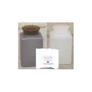 DPD1 стабилизатор свободного хлора и pH (две бутылки) для фотометра Seko арт. 9900106829