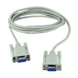 Дата-кабель для соединения со станциями Steiel MCO14 и EF214