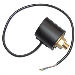 Датчик давления для клапана OSF Eurotronik/Euromatik