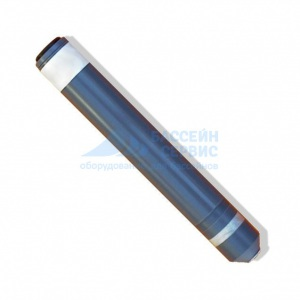 Датчик хлора Sonda CL (электрод), 0-20 ppm, FIC / Etatron арт. ASO0001601