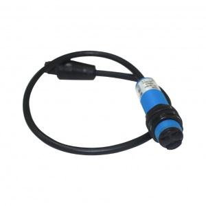 Датчик инфракрасный для пылесосов Aquabot / Aquatron / Astralpool арт. EP00012-SP
