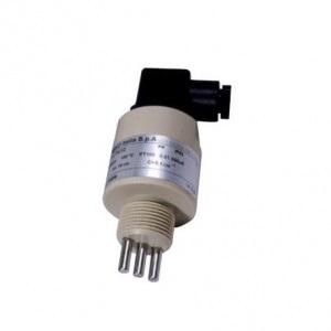 Датчик проводимости Seko CTK-10, подключение 3/4′ (без кабеля) арт. 9900101103
