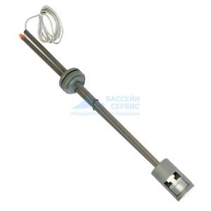 Датчик уровня погружной с кабелем 2 м. [60 см] (электрод) для станций Etatron арт. SSO0000801