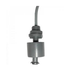 Датчик уровня воды поплавковый (минипереключатель) для блоков управления OSF Multi-Euromatik