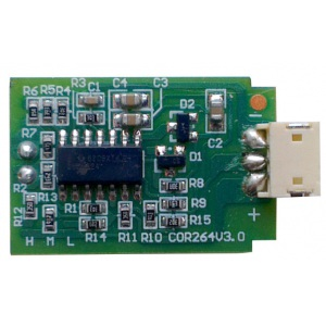 Датчик влажности для осушителя Apex SP-03 арт. DTSP03