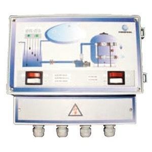 Датчик-зонд уровня для панели Fiberpool VC072 / V00FB0717 арт. V00FB0717