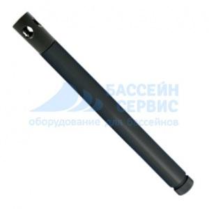 Держатель (фиксатор) погружного держателя датчика / Etatron арт. 4098007